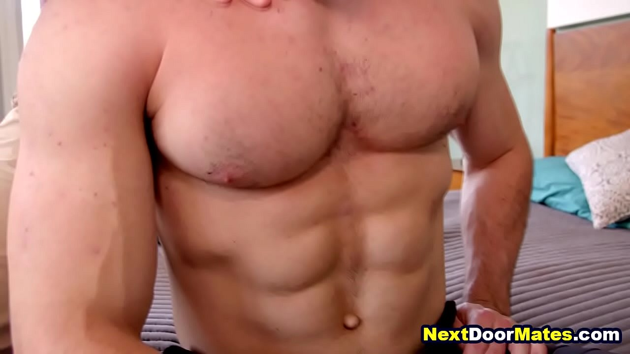 Gay muscle sex pictures