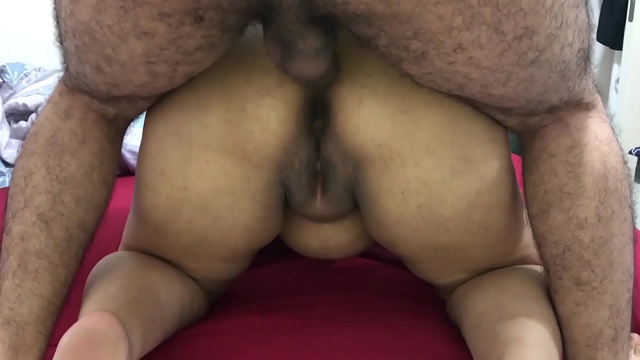 Pov anal pain pics and galleries