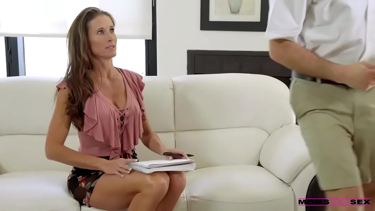 Step Dad Fucks Step Daughter S