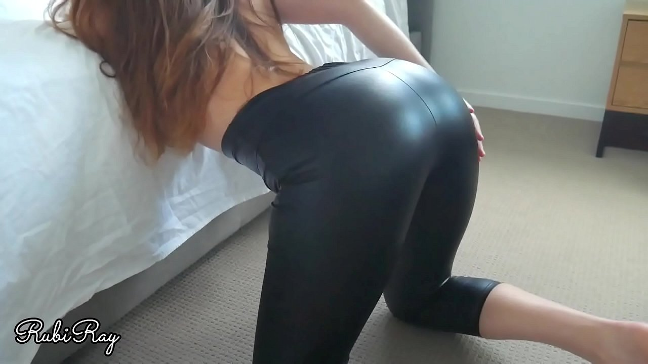 Step Sis Wants Brothers Cock