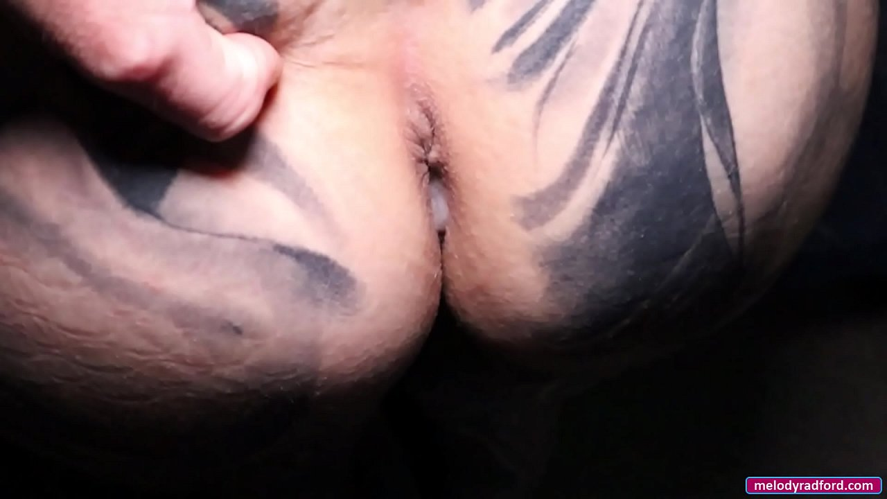 Amateur Wife Anal Dildo Solo