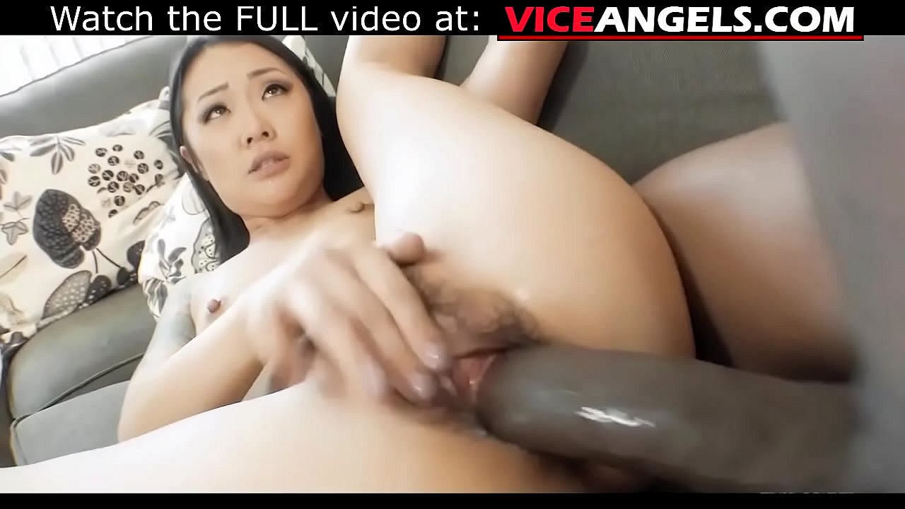 Amateur Bbc Asian Orgasm