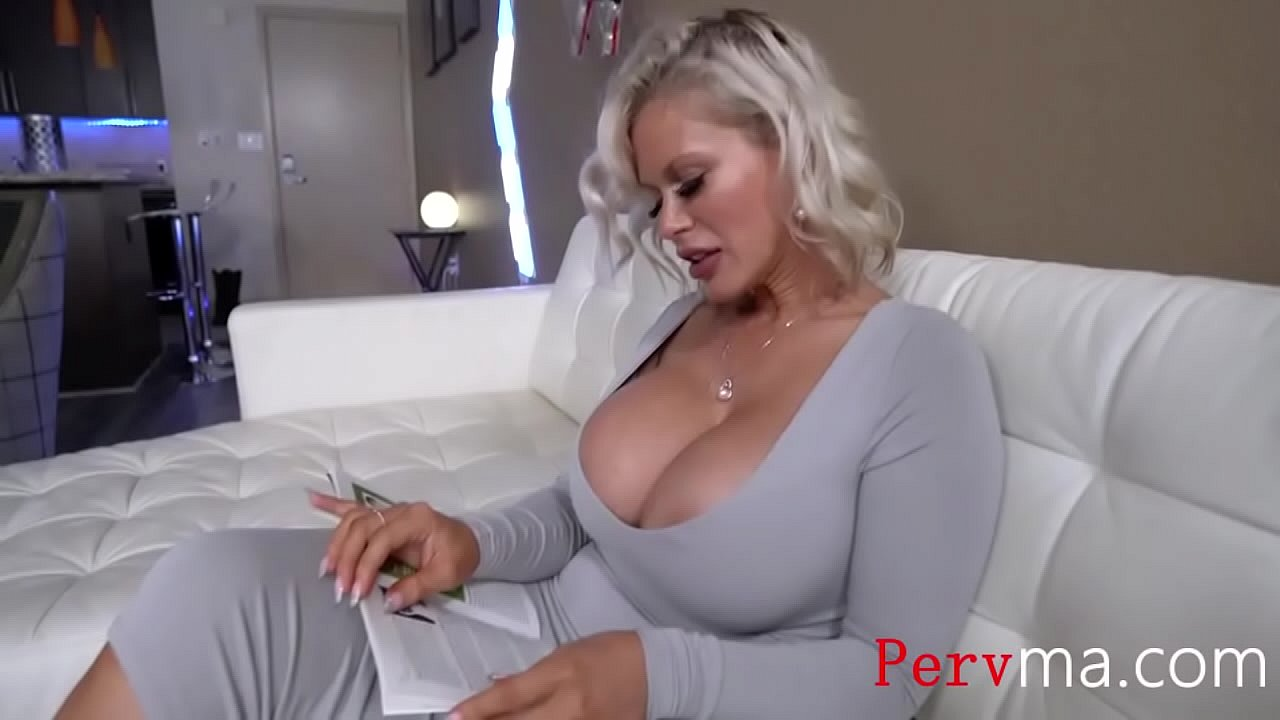 Blonde mom fucked hard Horny Blonde Mom Fucked Hot Sex Pics Best Xxx Photos And Free Porn Images On Www Charliesheen Com