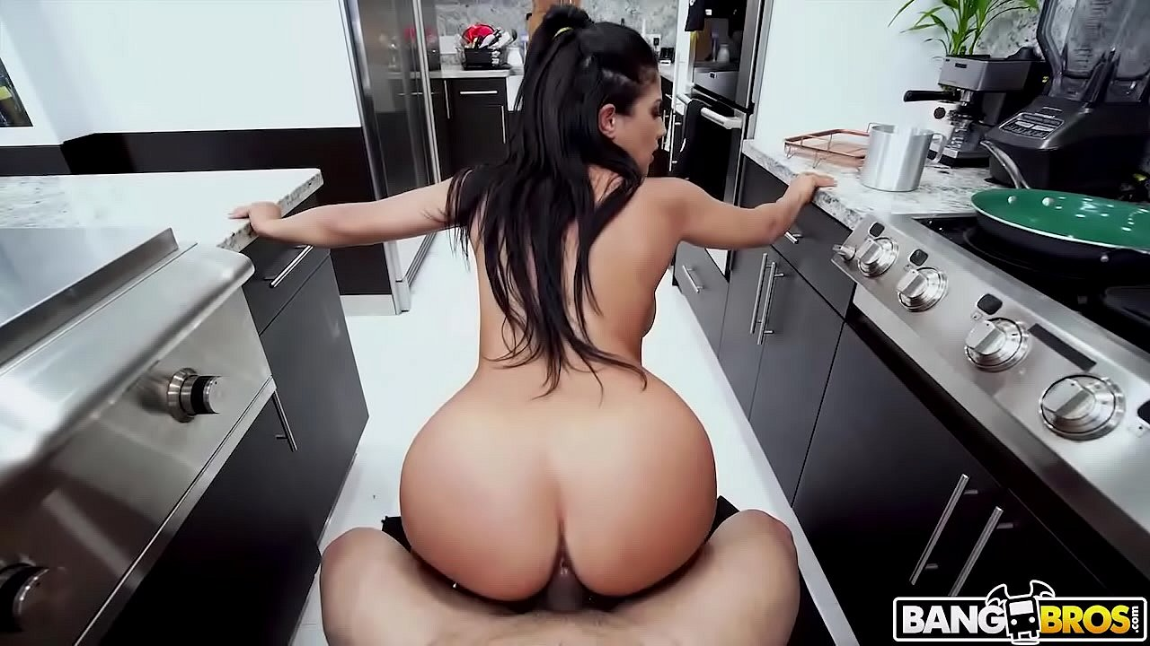 Bangbros Videos Caseros bangbros - latina women are the best. hit like if you agree