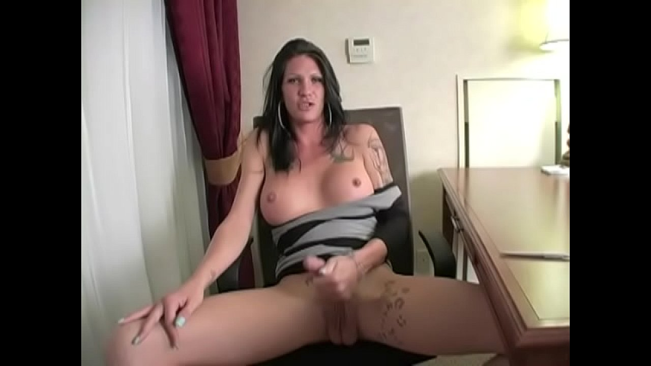 French Amateur Couple Hd