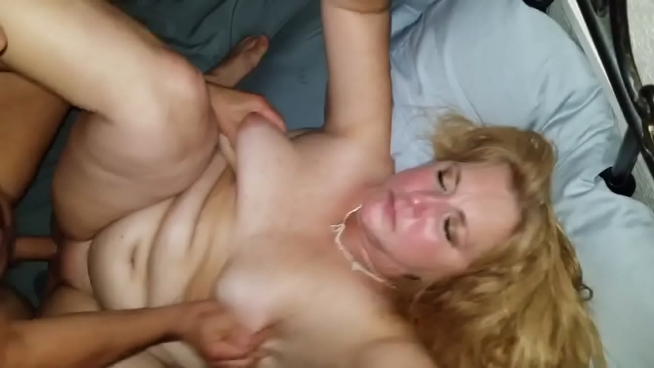 Getting fucked by wife and friend Groped And Fucked Friends Wife Free Xxx Tubes Look Excite And Delight Groped And Fucked Friends Wife Porn At Hotntubes Com
