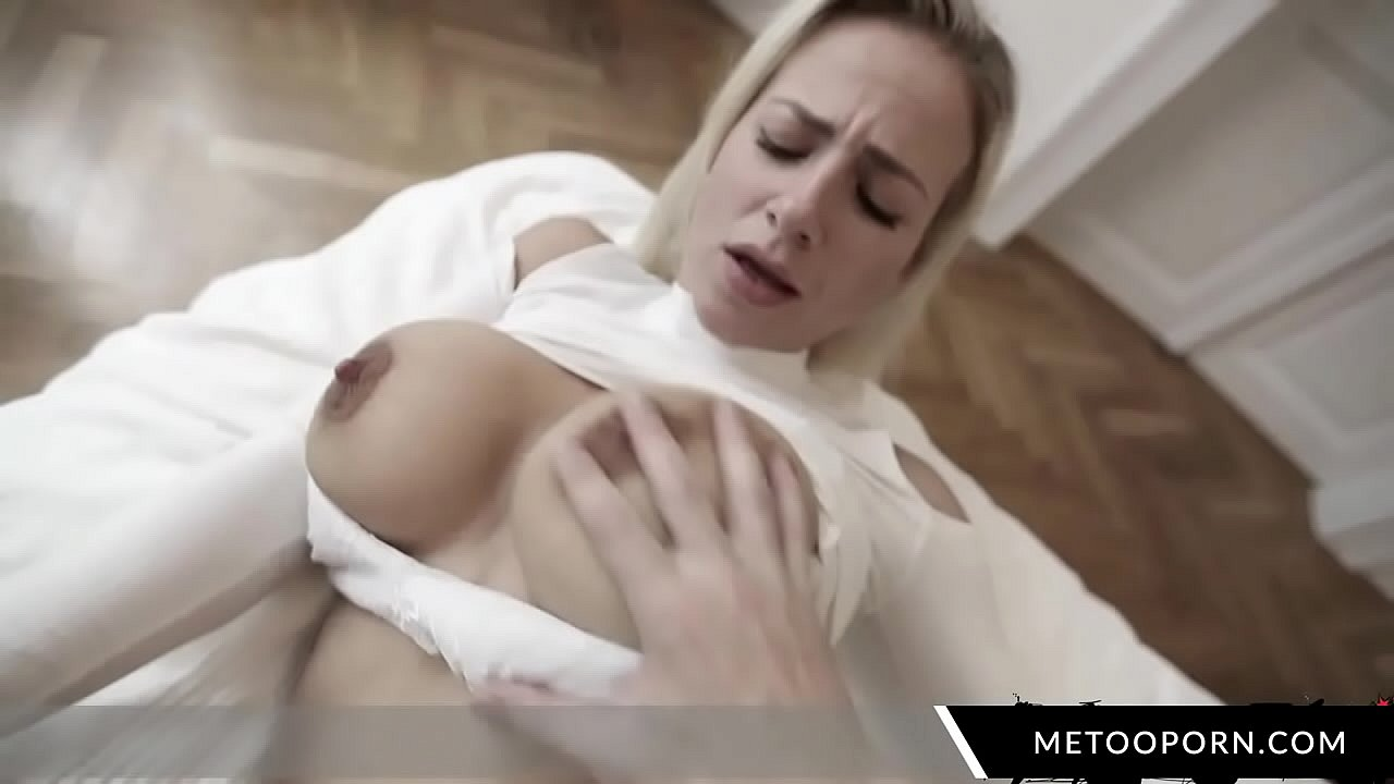 Fucking big boobs gorgeous girls Beautiful Blonde Girl With Big Boobs Willing To Fuck With The Stranger On Hidden Camera Xnxx Com