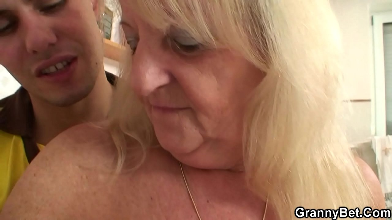 70 Year Old Granny Porn 70 years old granny and boy fucking - xnxx