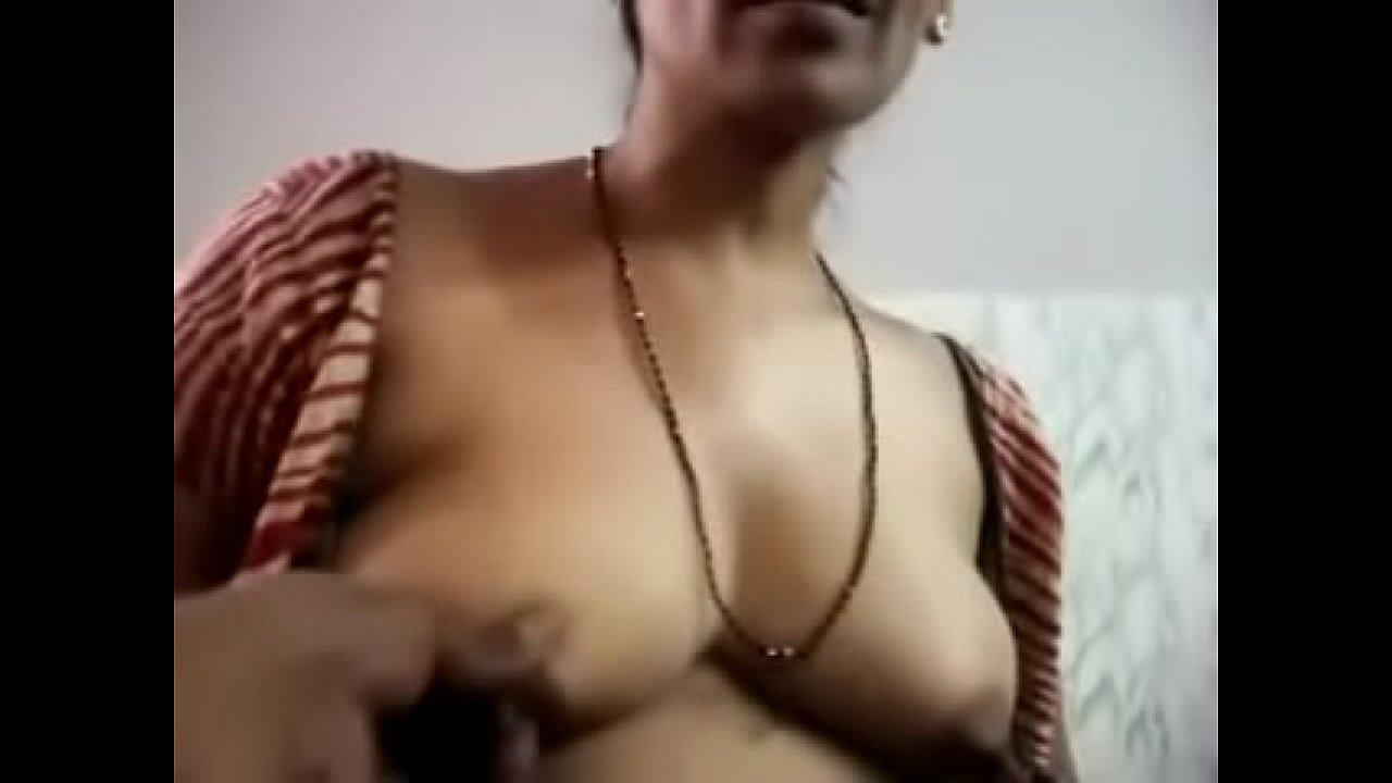 Fucking My Friends Hot Wife