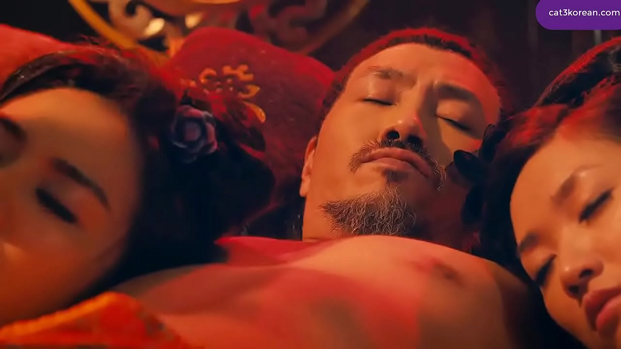 Actor Porno Gay Portugues filme chines: 3d sex and zen extreme ecstasy completo