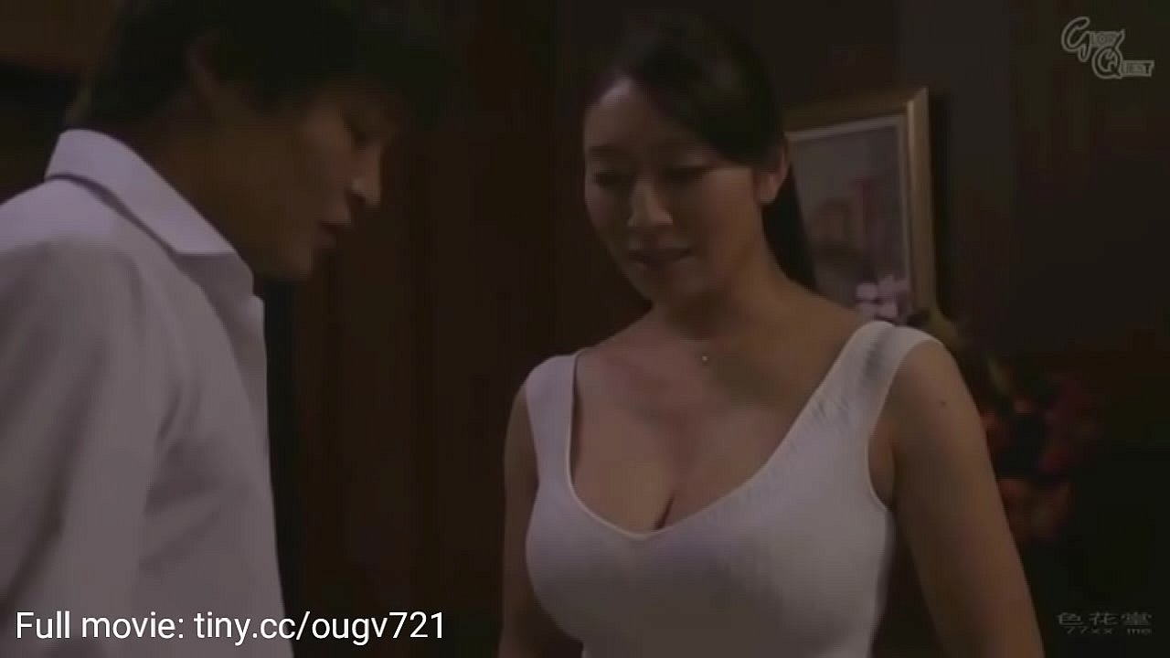 Hot Japanese Wife Cheating