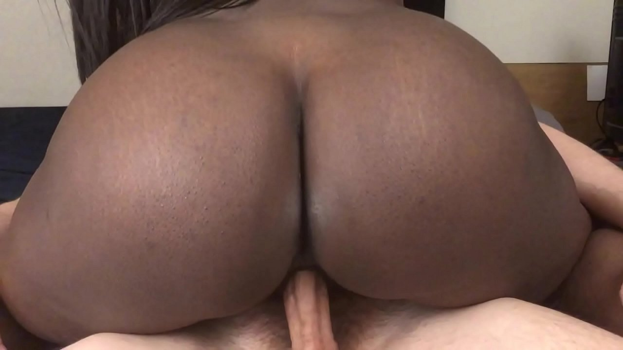 Big White Dick Ebony Sucks