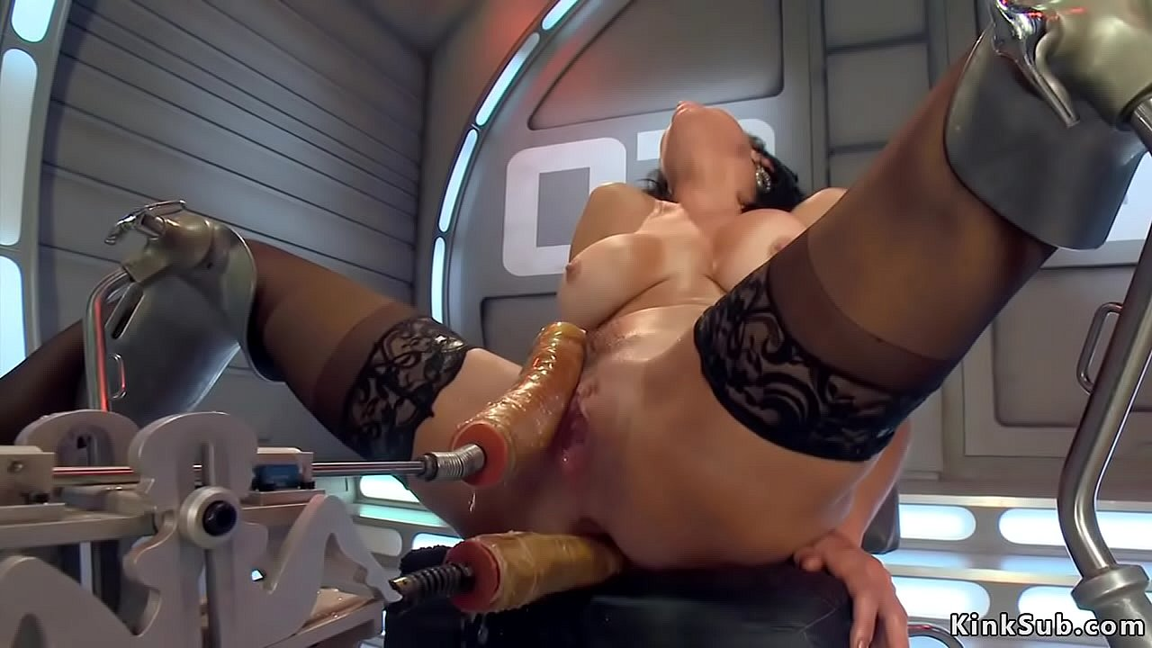 Ebony Big Ass Squirt Fuck