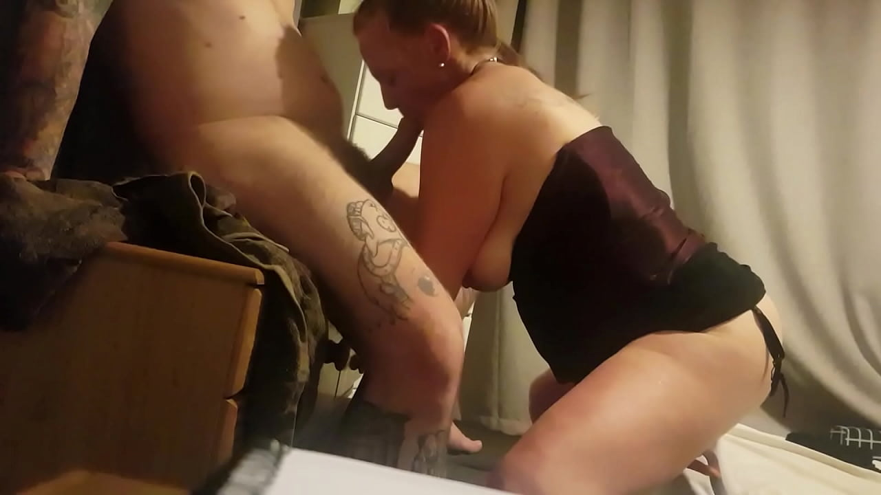 Cheating Asian Wife Creampie