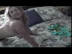 Play short 3GP - UNCUT - Awesome Ashley - Moms Bed ( Milf Homemade Fuck )