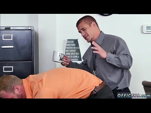 office69 gay porn