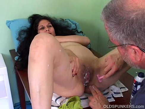 Sickest cum covered bukkake masturbating