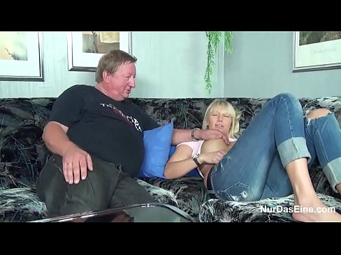 Wife massive cock husband films