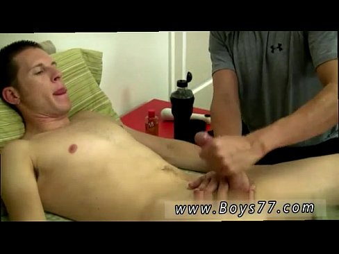 Gay black porn stories