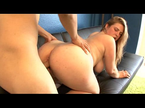 image Big butt young thick chubby blonde pawg whooty