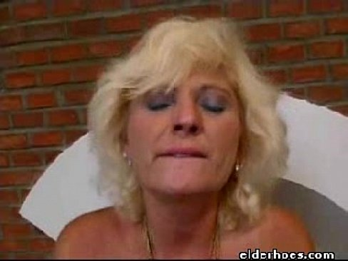 Busty merilyn here cums the bride