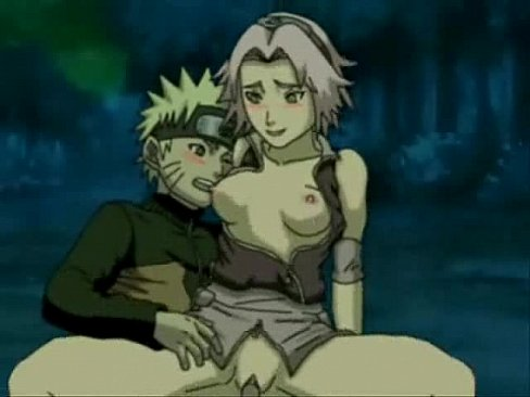 Free naruto sakura sex videos