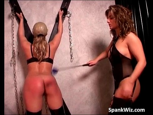 Hot lesbian action in the shower