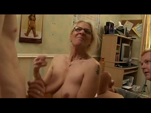 Russian porn videos young girls and boys in sex