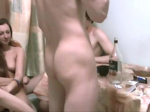 Sister sex step brother