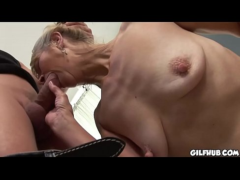 Chubbyelder blow job galleries movie clip