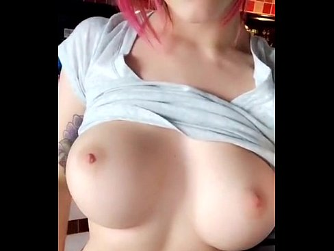 matchless petite shemale solo masturbation realize, told... apologise, but