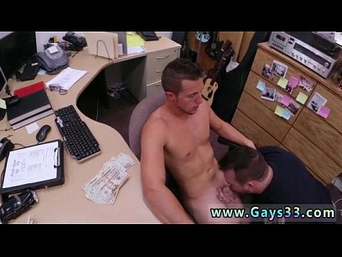 Gay Gang Bang Moviesxxx