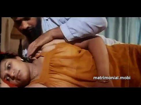 Tamil b grade movie sex scene