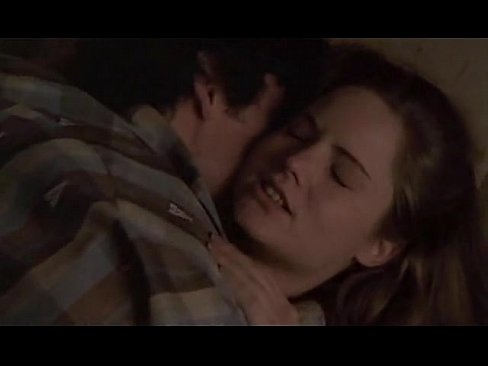 Jennifer jason leigh sex scene weeds