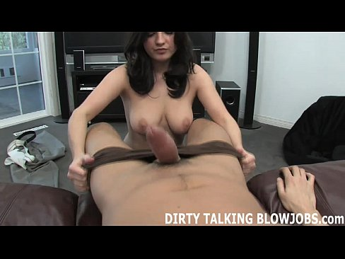 Dirty Talking Whore Solo