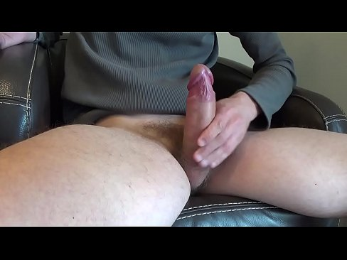 Jerk my cock video