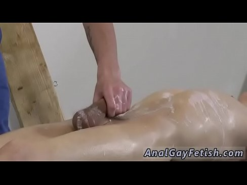 Lad cum in hand movietures homosexual first time