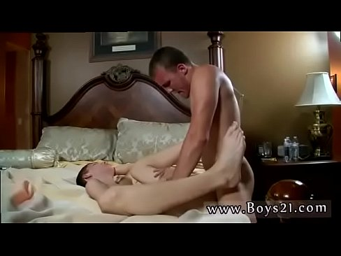 anal sex first time shemale