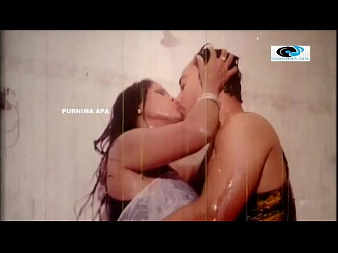 Nagma Very Hot Song ????????? ????? ?????? ?? ??? ???????? ?????? ???? !!!