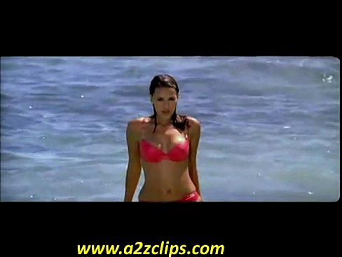 Charming answer Neha dhupia hot xxx pics here casual