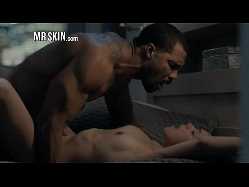Sex fucked scarlett johansson really surprises