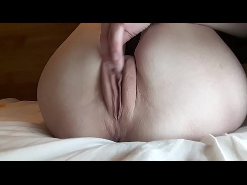 Pussy Sex Images Aruna shields nude in private moments