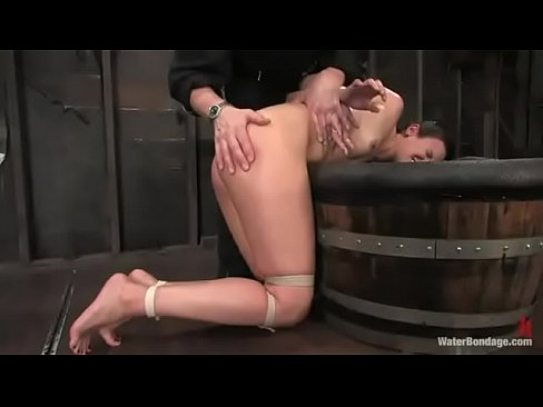 punishment sex clips