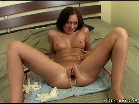 Karen fox mature