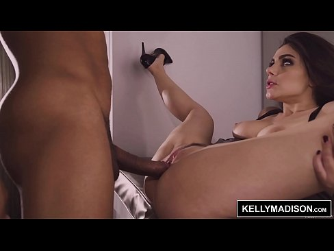 Dominant wife video