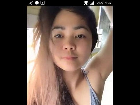 already discussed recently asian pussy shaved wet All above