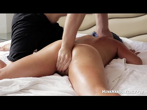 <title>hot swinger DRENCHED my hotel.. INTENSE massage with a real amateur in Singapore.. Big Squirts! Travel Dates: Jul27-Aug27 in SG, KL, Jakarta, Manila, and HK! - XNXX.COM</title>