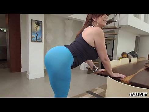 Free Sara Jay Sex Videos 30