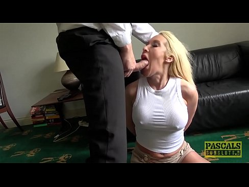 are absolutely webcam babe fucked squirting and anal agree with