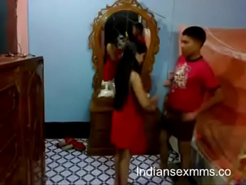 Newly Married Bangla Couple Fucking At Night - Homemade